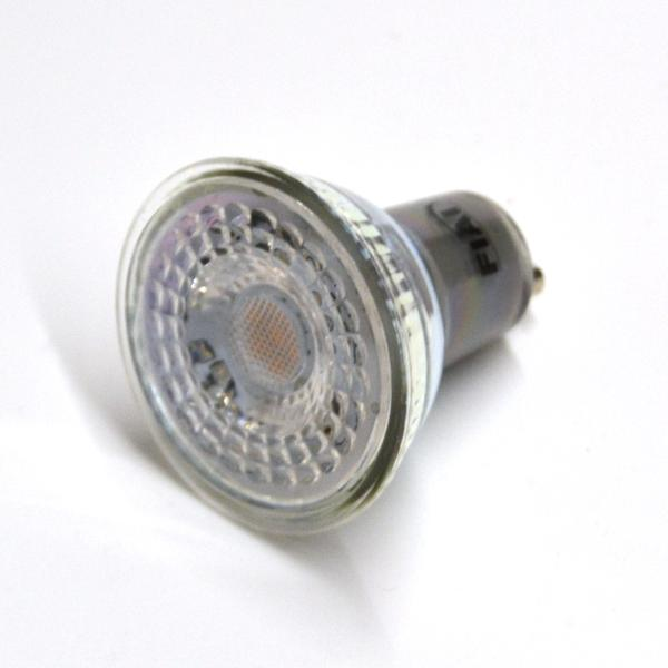 Bestell-Nr.: 29032 - LED Dim to Warm 230 V GU10 5 Watt